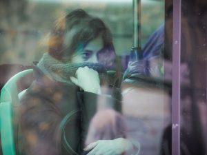 למה לנשים קר יותר? תמונה: Hernán Piñera