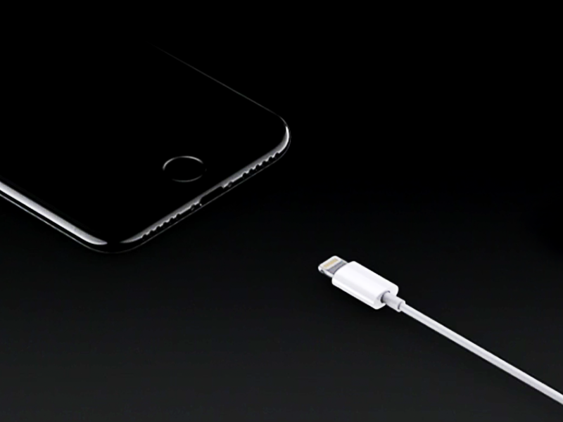 iphone7_headphone_jack
