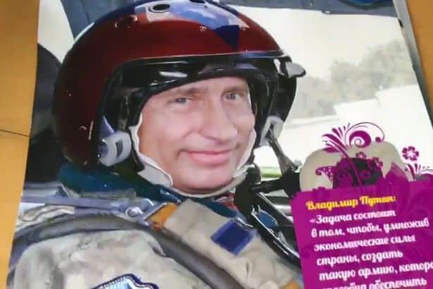 vladimir-putin-calendar-9