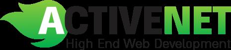 אקטיבנט בניית אתרים לעסקים