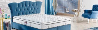 תאומים שיווק רהיטים - מיטות וחצי, מיטות קומותיים