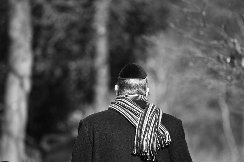 איש דתי