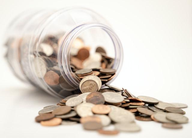הלוואות בתקופת הקורונה