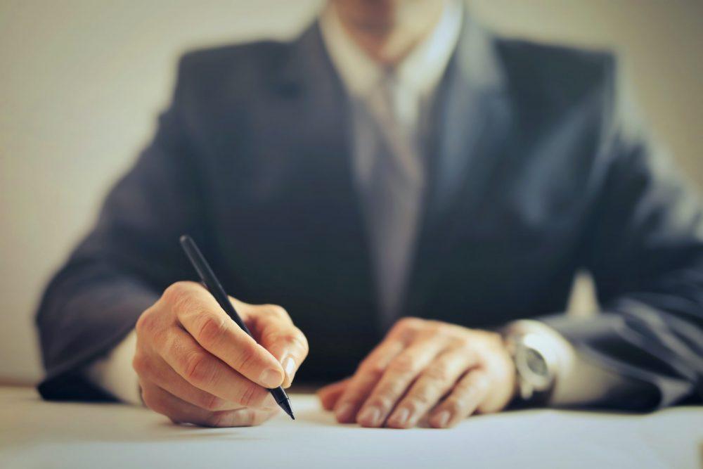 עורכי דין כמתווכים
