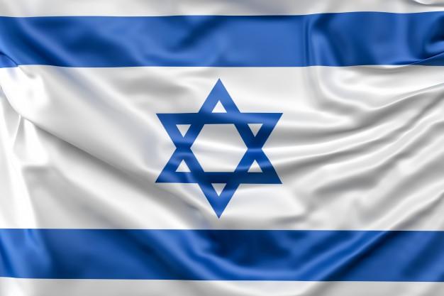 flag-israel_1401-139-51696c08