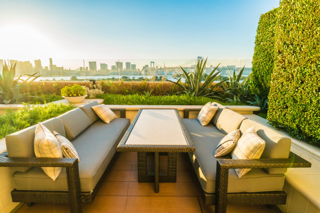outdoor-patio-with-table-chair_74190-2452-ee543a80