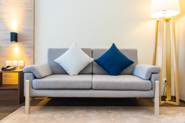 comfortable-pillow-sofa_74190-10005-c92d6b81