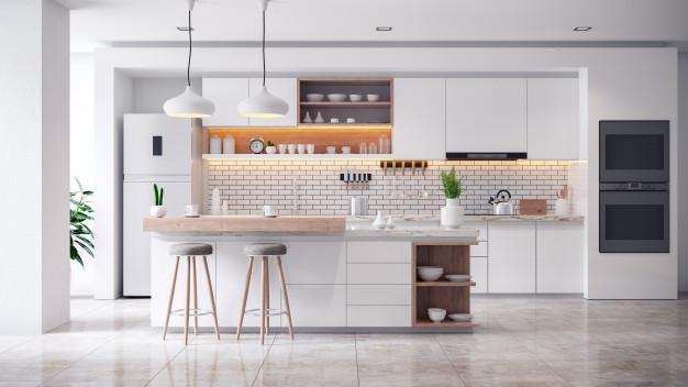cozy-modern-kitchen-white-room-interior_33739-512-b9a1a3a2