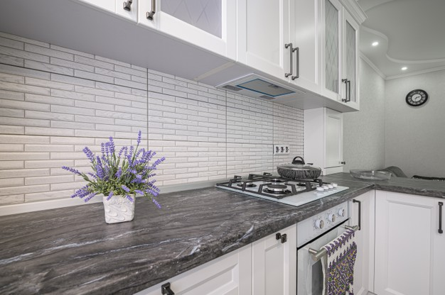simple-well-designed-modern-white-kitchen-interior_97070-1818-d2350540