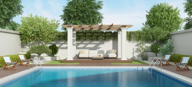 luxury-garden-with-large-pool_244125-318-4abf6a01
