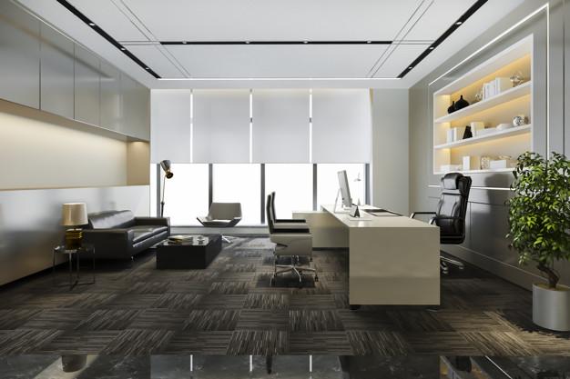 luxury-working-room-executive-office_105762-1725-b98f12c5