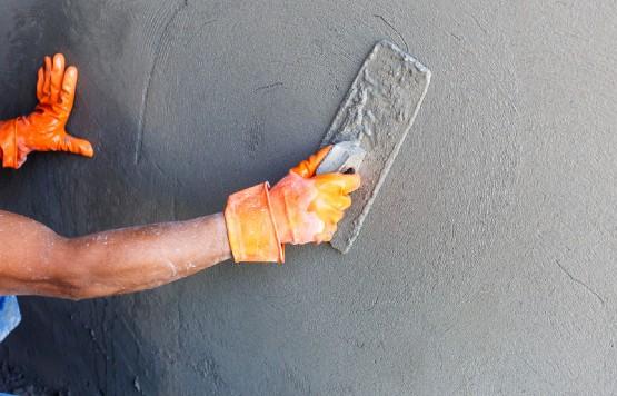 שיפוץ טיח ובטון-1d171d83