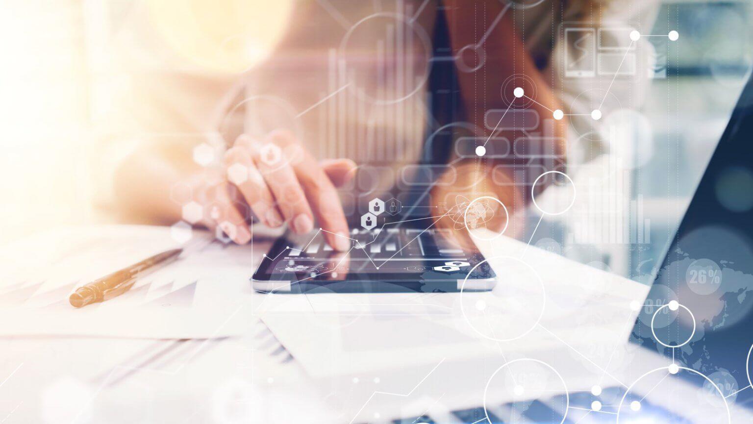 בניית אתרים לעסקים – איך עושים את זה נכון ?