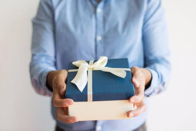לקראת הגיוס, השחרור או סתם בשביל לפנק – מתנות לחיילים שלנו