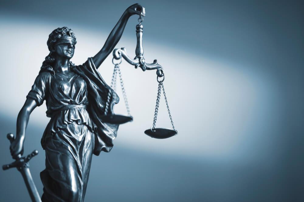 כיצד לבחור עורך דין פלילי