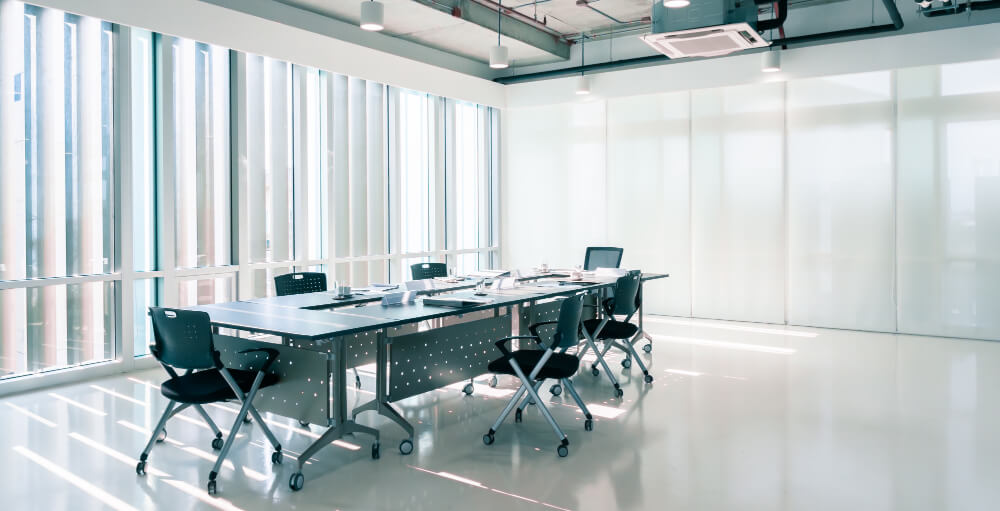 כסאות משרדיים מומלצים – המלצות על כסאות למשרד ב 2021