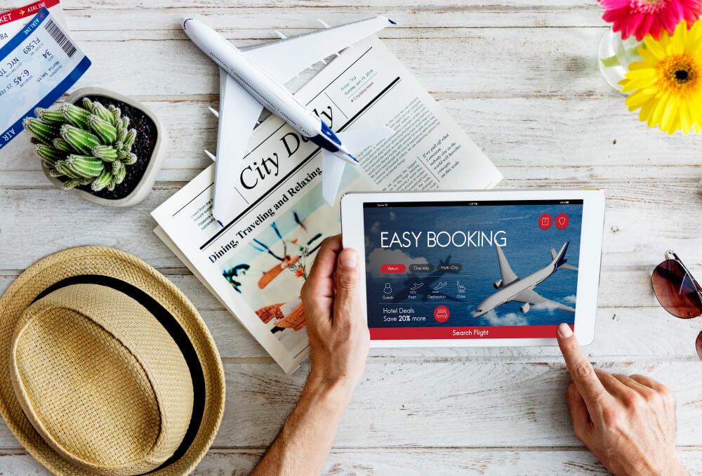מדוע חשוב מגזין דיגיטלי?
