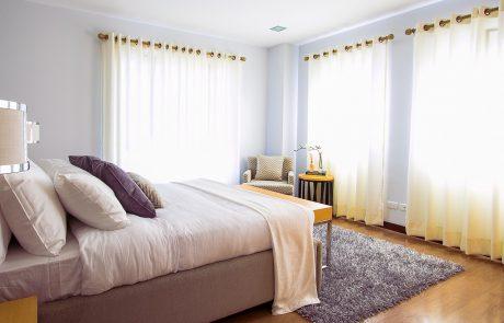 מדריך לקניית מיטה איכותית