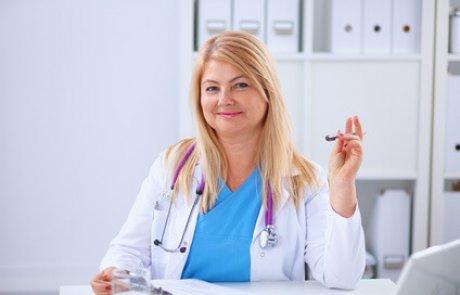 מתיחת בטן בניתוח – למי הטיפול מתאים ולמה?