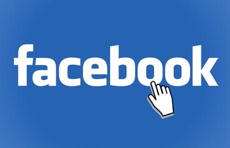 6 גישות שונות של ניהול קמפיין בפייסבוק