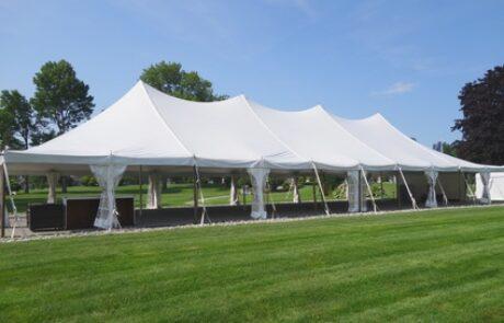 אוהלים גדולים למכירה – כל מה שצריך לדעת