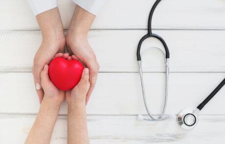 למה חשוב לעשות השוואת ביטוחי בריאות לפני שעושים ביטוח?