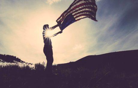 5 סיבות למה לבקר דווקא עכשיו בארצות הברית