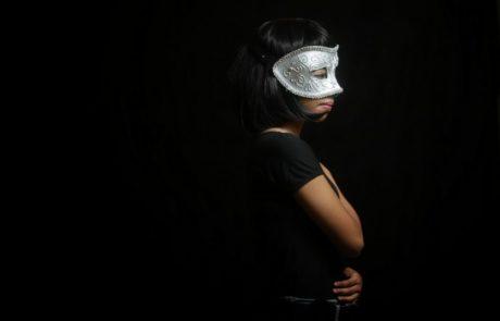 10 טיעונים עיקריים בעד ונגד החוק להפללת לקוחות הזנות