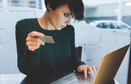 חושבים שאתם מומחים לקניות באינטרנט?