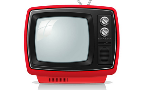 לא מצליחים לצפות ברצף אחר סדרות? שירות VOD יעזור לכם בנידון