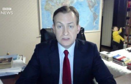 הסרטון הוויראלי של פרופ' קלי חשף יותר מדעה קדומה אחת