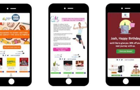 ה-Wix של האימייל מרקטינג פותח שעריו למשקיעים ישראלים