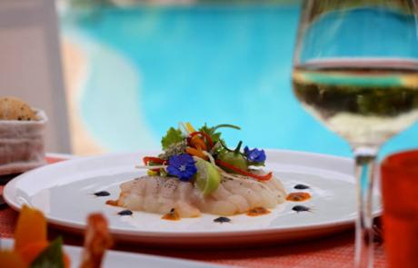 לאכול את סיישל: 7 מסעדות מומלצות