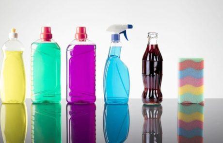 לא רק לשתייה: 15 שימושים לא רגילים במשקאות תוססים