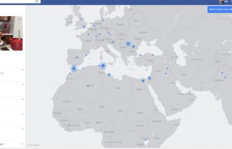 15 טיפים סודיים לפייסבוק שרק משתמשים מתקדמים מכירים