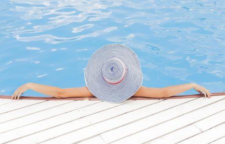 בריכות שחייה ביתיות: 3 שיקולים עיקריים שיסייעו לכם לתכנן נכון את הבריכה לגינה