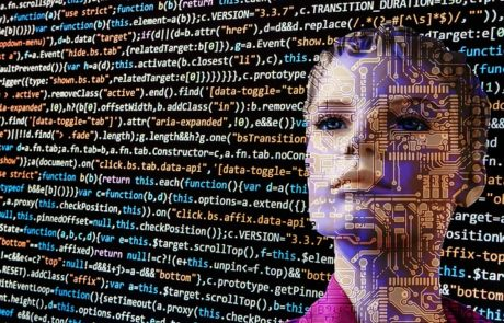 מדעי המחשב: מכללה -אין  אוניברסיטה – אאוט