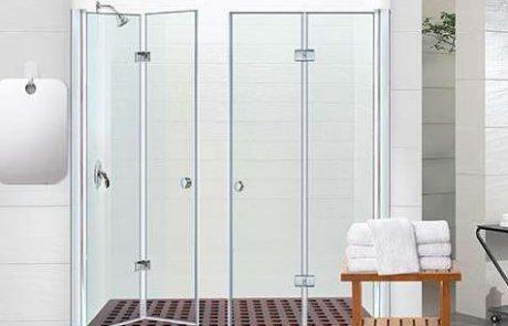 מדריך: כל מה שחשוב לדעת לפני שקונים מקלחון לבית