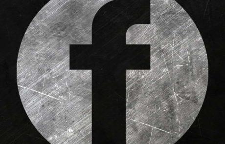 תכונה קריפית חדשה של פייסבוק מנסה להפוך זרים לחברים