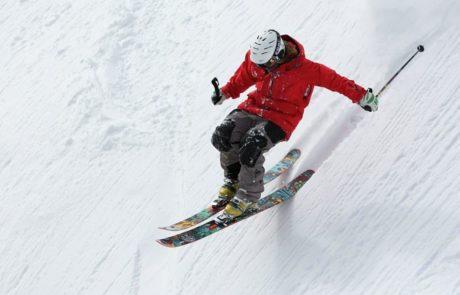 גלו מהו האתר המתאים לחופשת הסקי המושלמת הראשונה שלך