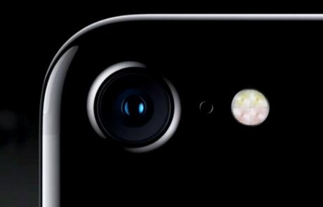 המקרה המוזר של יציאת האוזניות הנעלמת באייפון 7