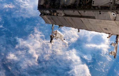 סין סוף סוף הודתה כי תחנת החלל שלה עומדת להתרסק בכדור הארץ