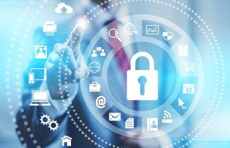 7 יתרונות כלכליים שמגיעים עם שירותי חברת מחשוב ענן