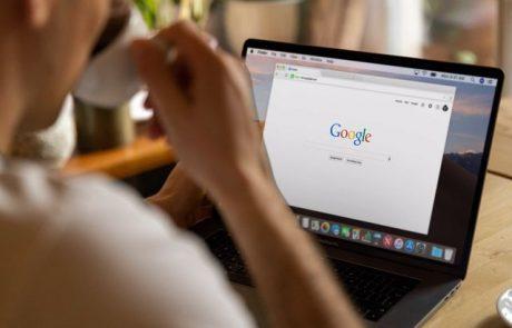 איך לבחור משרד פרסום דיגיטלי