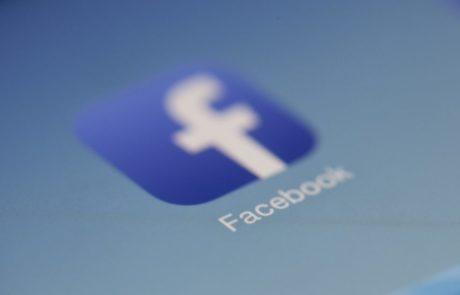 משתמשים מתלוננים לאחר שהקליקו בטעות על תכונת ה-Hello החדשה של פייסבוק