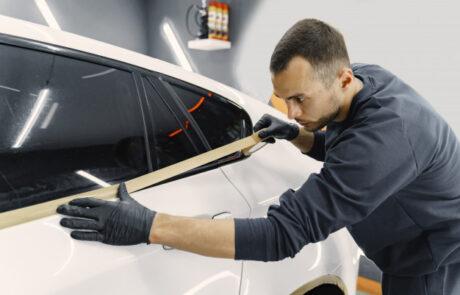 מתי כדאי להפעיל את ביטוח הרכב?