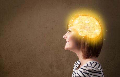 כיצד משפיעה החומצה הפולית על תפקוד המוח שלנו?