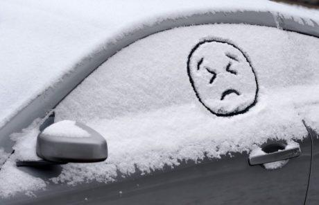 חמישה דברים מוזרים שאנשים עשו כדי לקבל רכב חדש