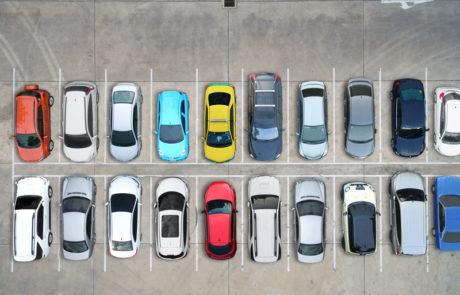 איך תבחר את הרכב שמתאים לך?