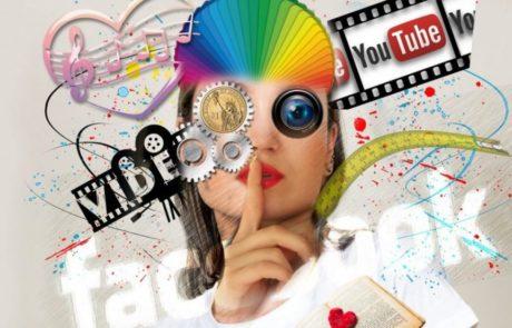 כך ארגונים מנהלים היום משברי יחסי ציבור במדיה החברתית